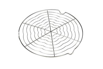 Volette diamètre 30 cm