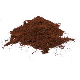 Paquet de café moulu 1 kg pour cafetière filtre