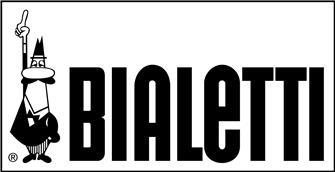 Bialetti - cafetière
