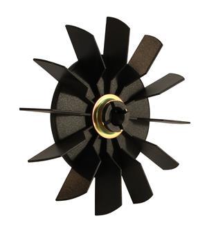 Ventilateur pour moteur 600 W Reber