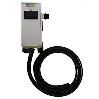 Centrale de dilution promax pour 1 produit